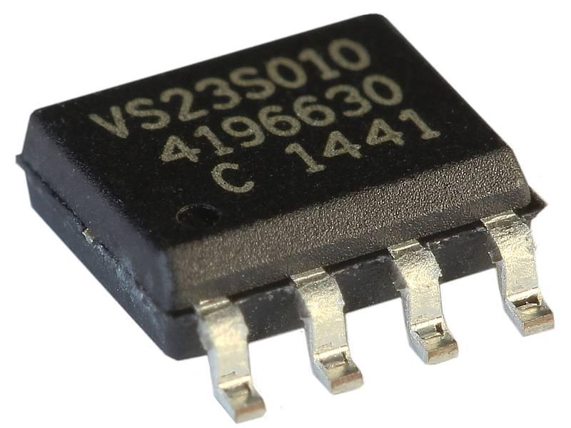 VLSI Solution-Home